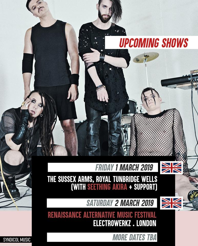 UK shows march 19.jpg