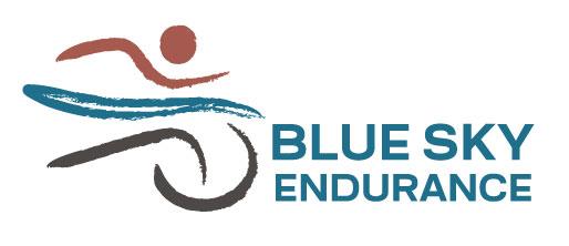 BlueSkyEndurancelogo-horizontal.jpg