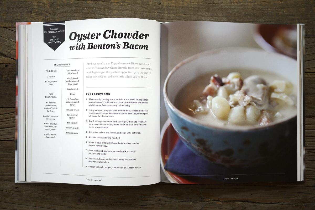 OysterChowder.jpg