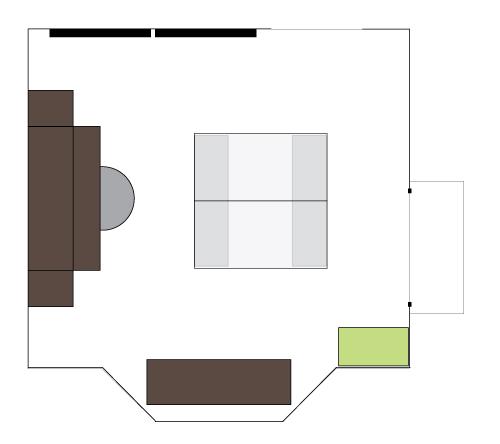 NewOffice_3.jpg