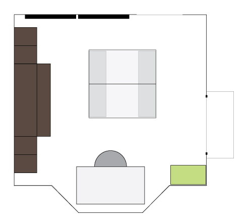 NewOffice_5.jpg