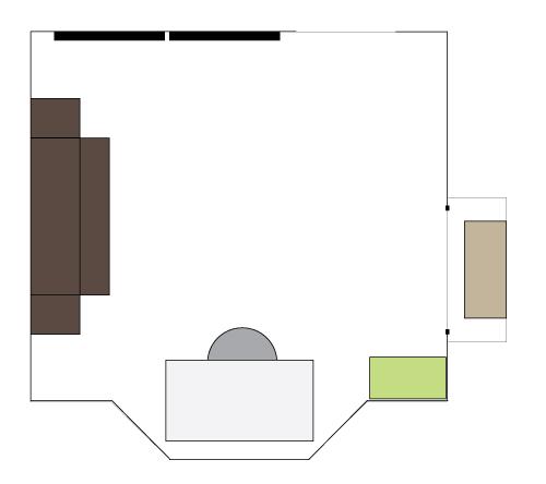 NewOffice_1.jpg