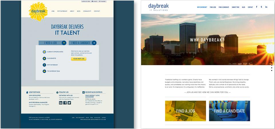 Daybreak_B-As_2.jpg