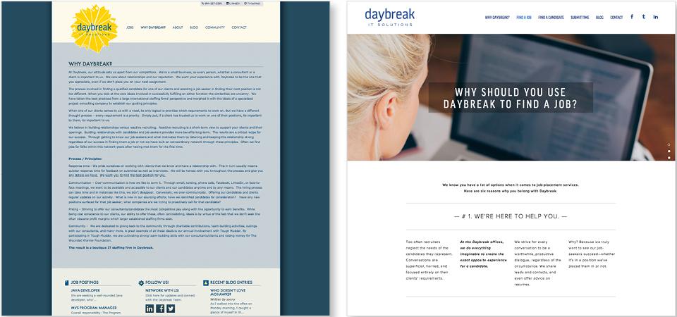 Daybreak_B-As_5.jpg
