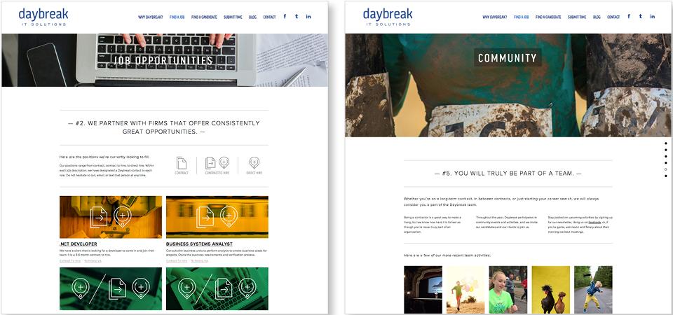 Daybreak_B-As_6.jpg