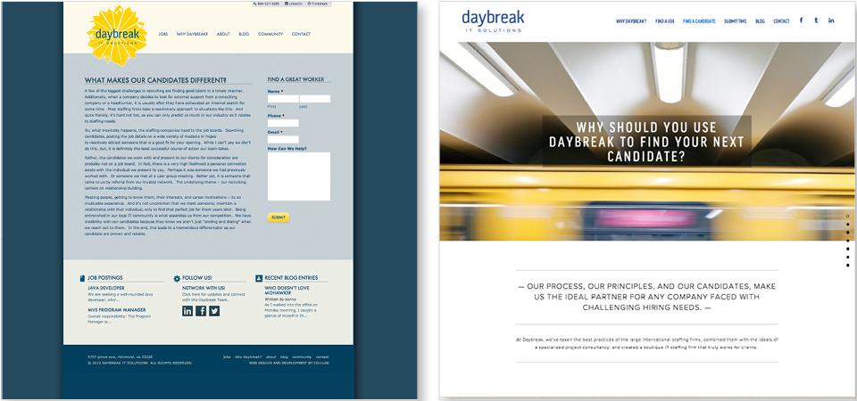 Daybreak_B-As_8.jpg