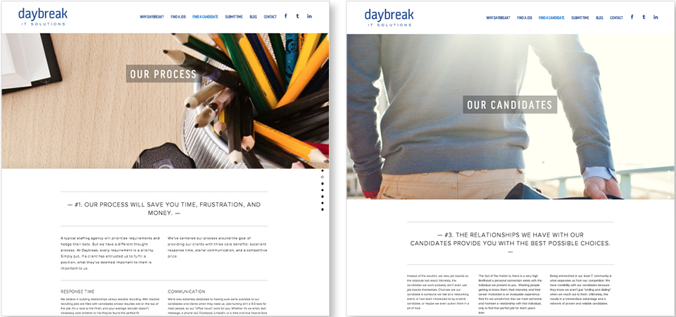 Daybreak_B-As_9.jpg