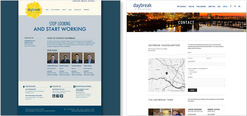 Daybreak_B-As_12.jpg