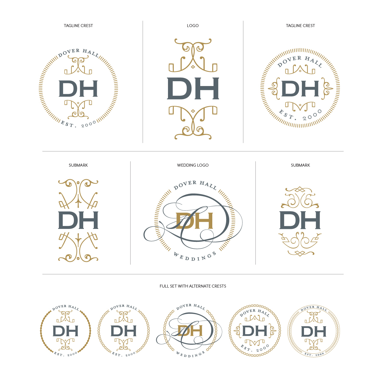 CI_DH_2.jpg
