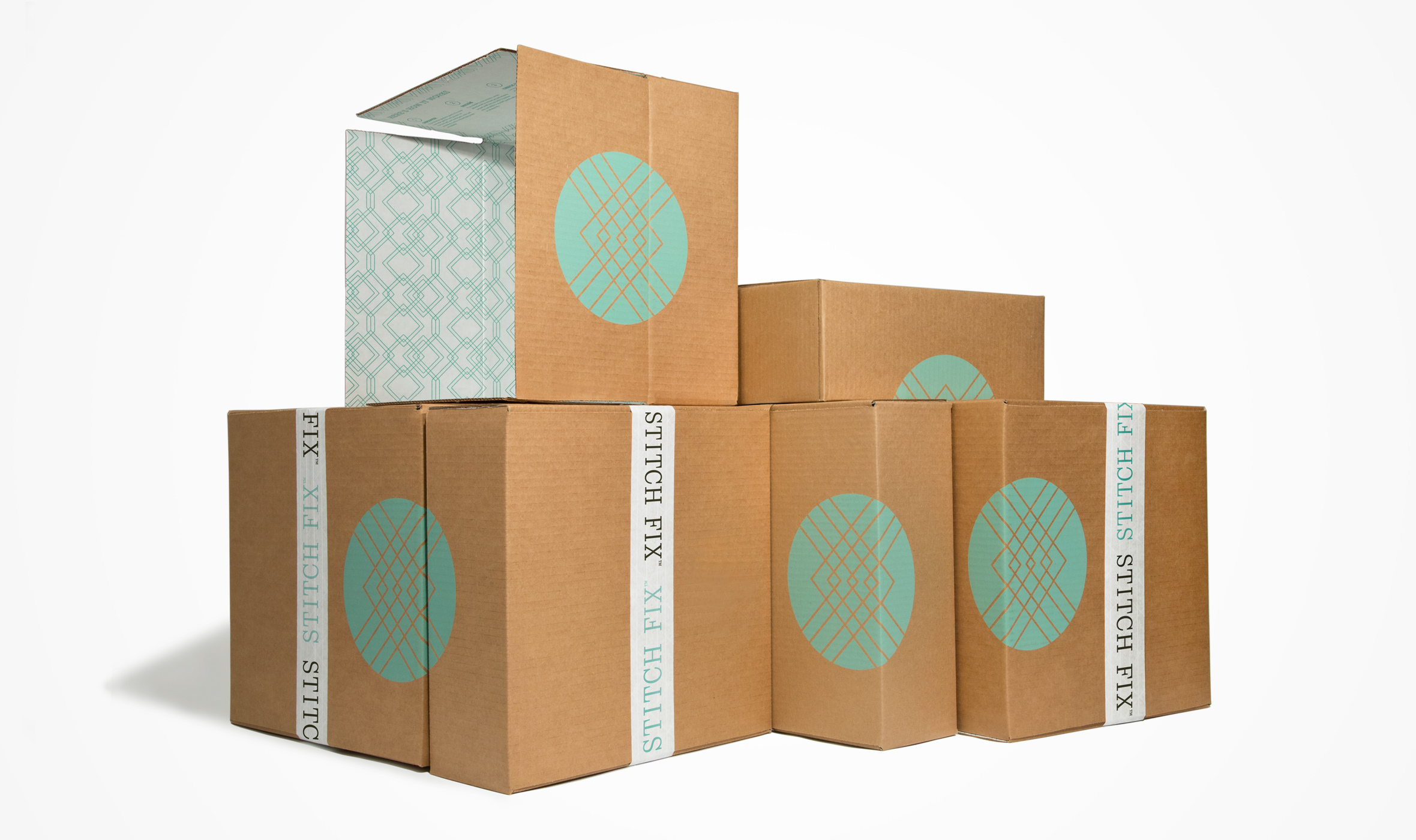 office_stitchfix_boxes.jpg