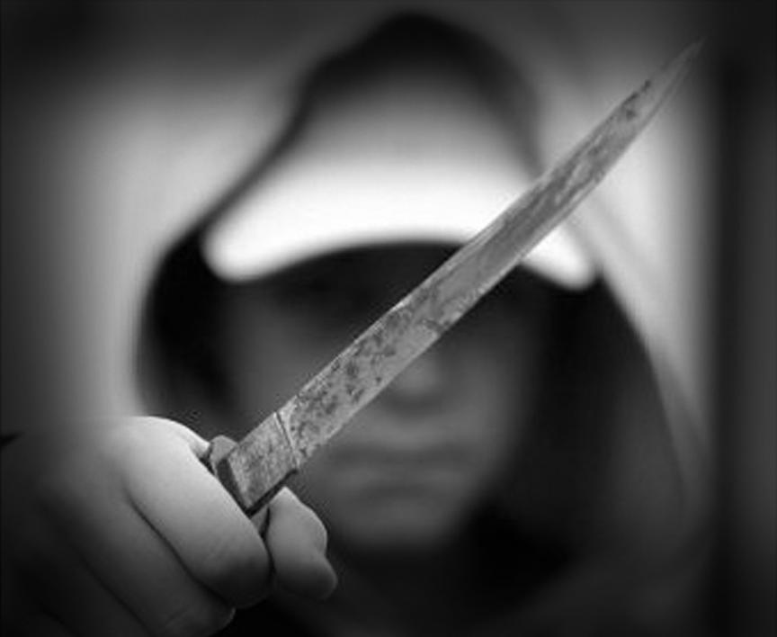 ThugWithKnife.jpg