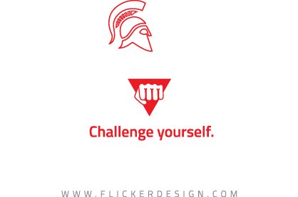 Challenge Yourself.png