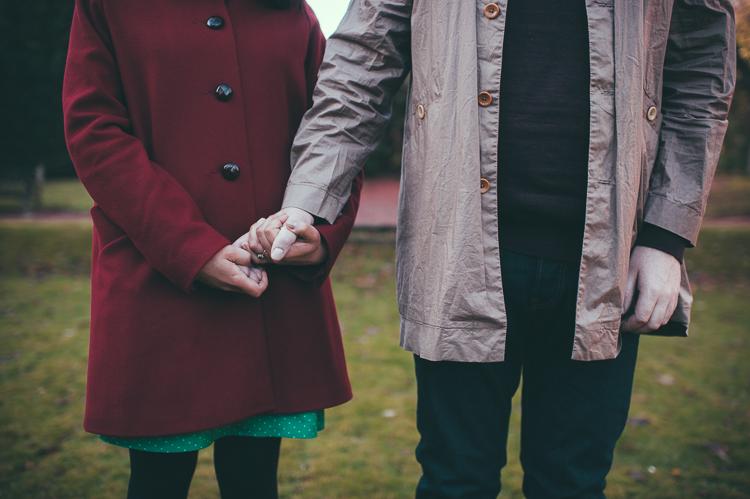 18-alternative-creative-wedding-photography-glasgow-scotland-3097
