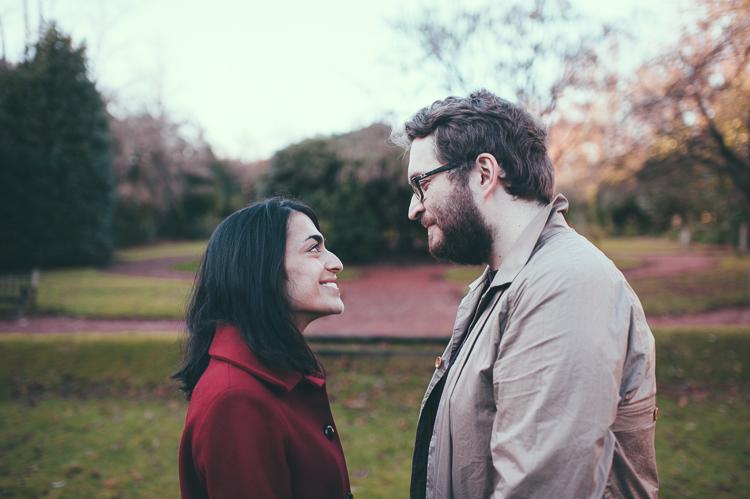 25-alternative-creative-wedding-photography-glasgow-scotland-3133