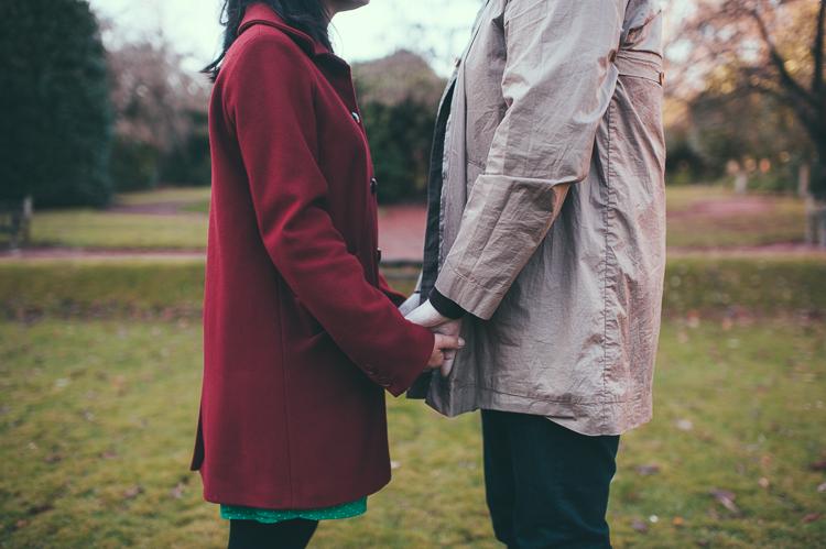 26-alternative-creative-wedding-photography-glasgow-scotland-3135