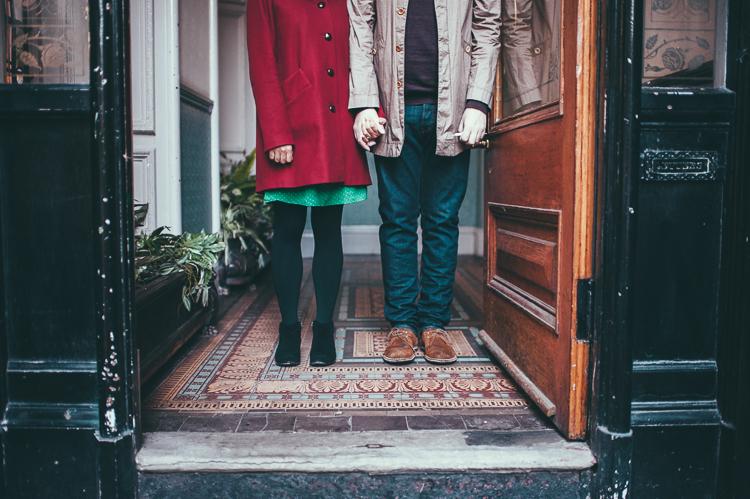 33-alternative-creative-wedding-photography-glasgow-scotland-3181
