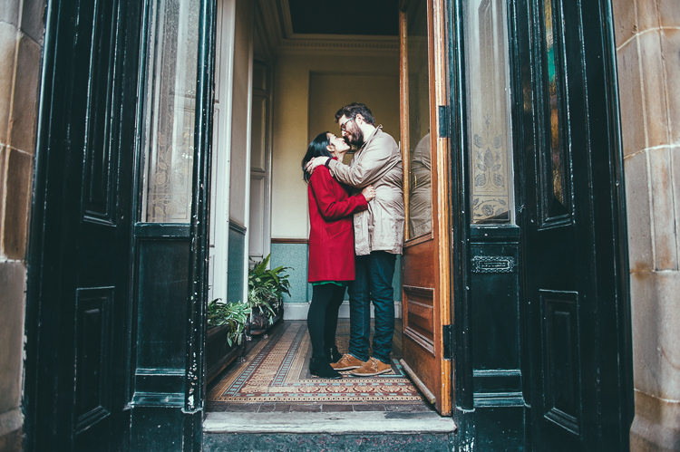34-alternative-creative-wedding-photography-glasgow-scotland-2127