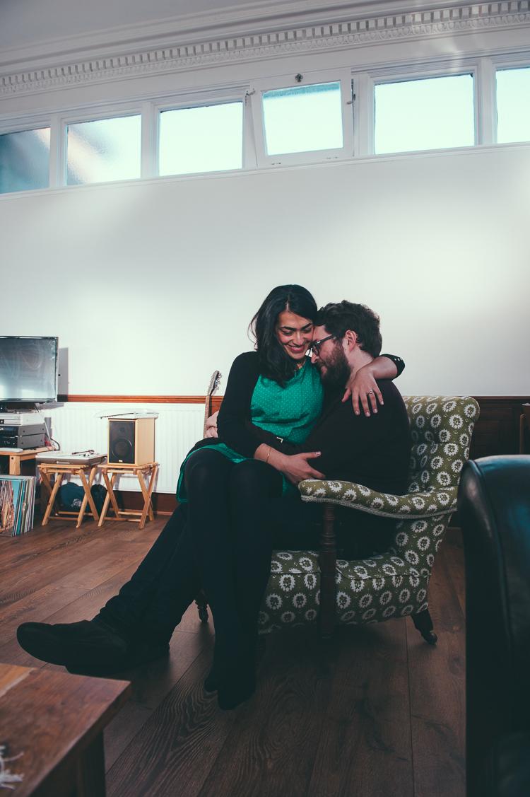 5-alternative-creative-wedding-photography-glasgow-scotland-2074
