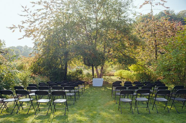 4-alternative-creative-wedding-photography--6830.jpg