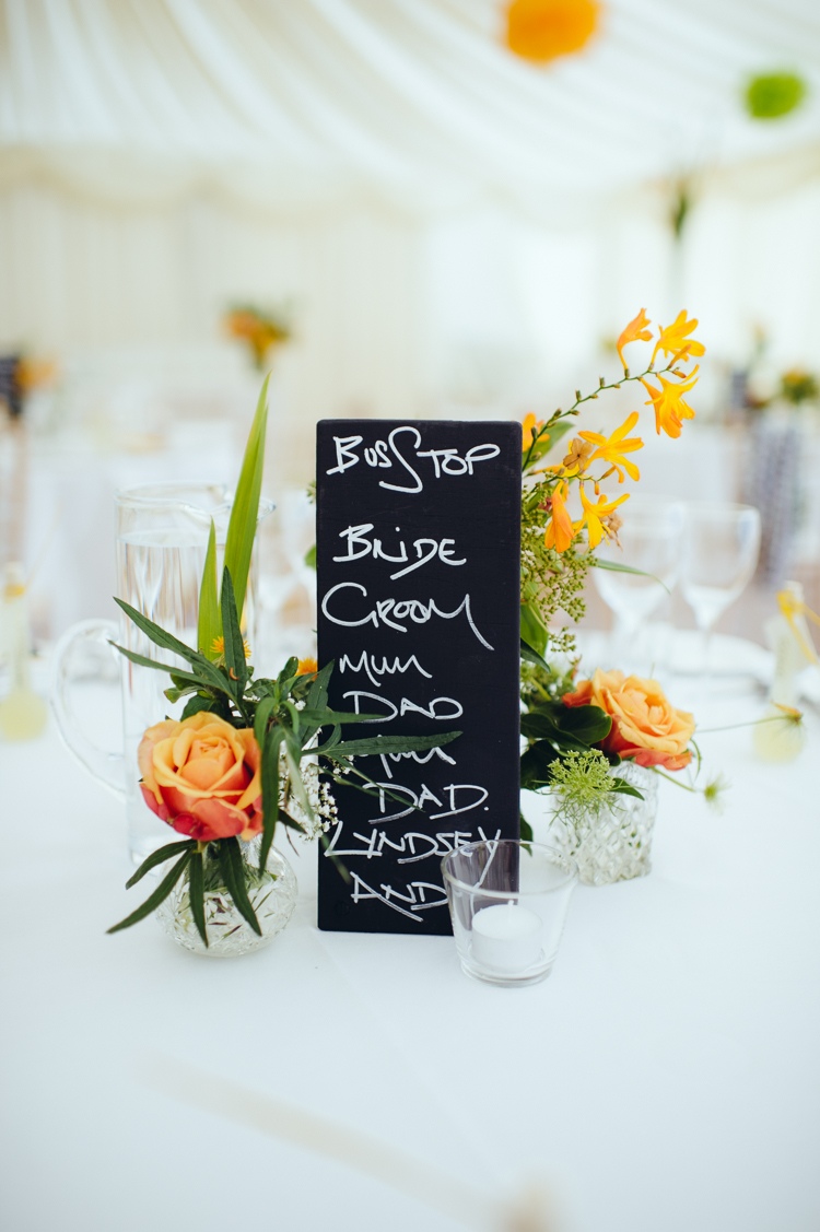 17-alternative-creative-wedding-photography--3766.jpg