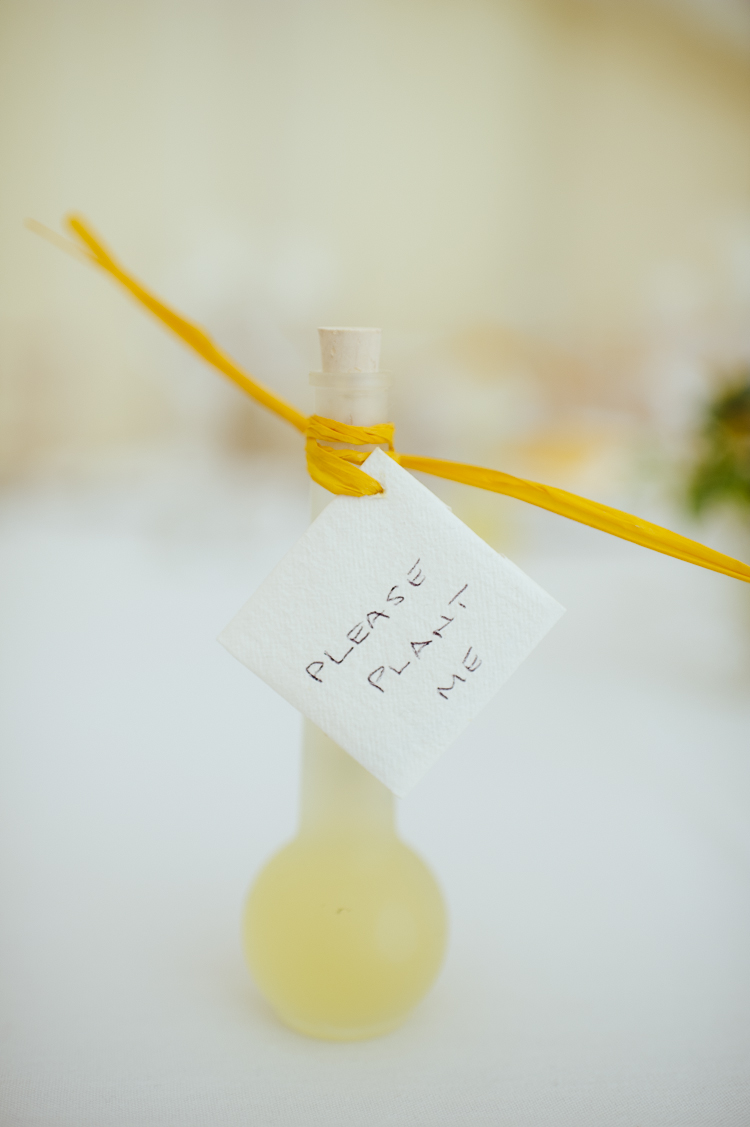 19-alternative-creative-wedding-photography--3771.jpg