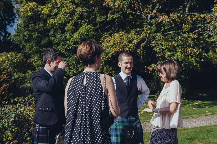 14-alternative-creative-wedding-photography--6835.jpg