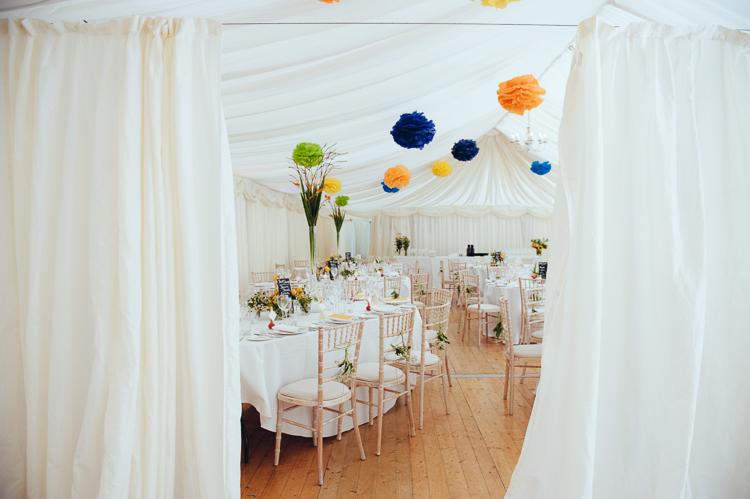 21-alternative-creative-wedding-photography--6842.jpg