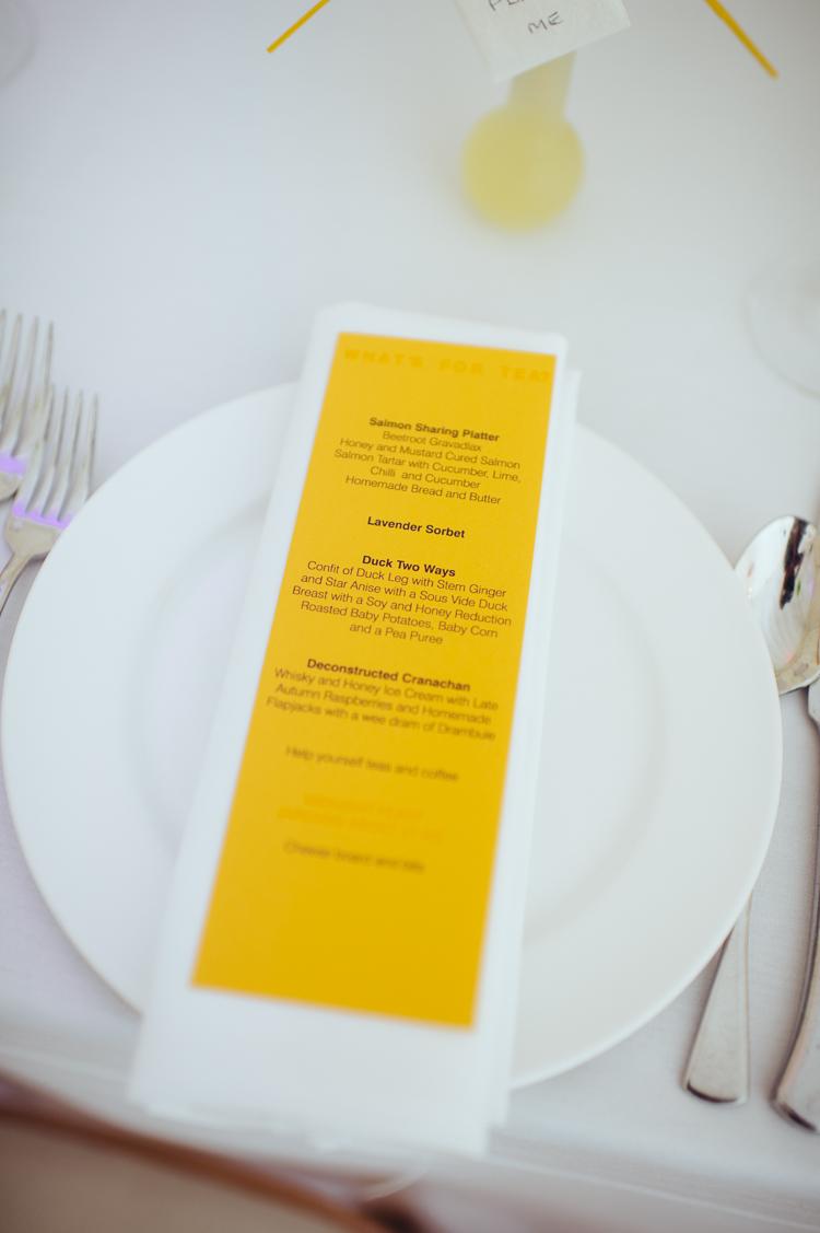 18-alternative-creative-wedding-photography--2.jpg