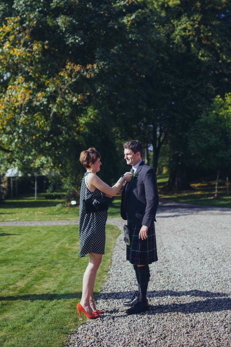 27-alternative-creative-wedding-photography--4.jpg