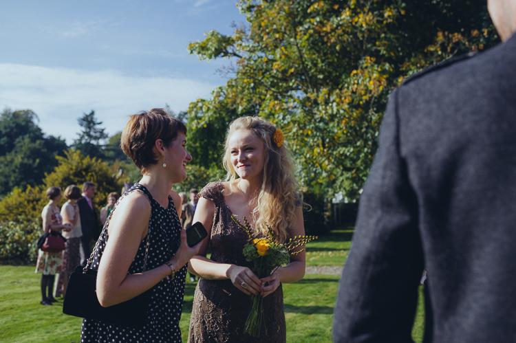 32-alternative-creative-wedding-photography--2.jpg