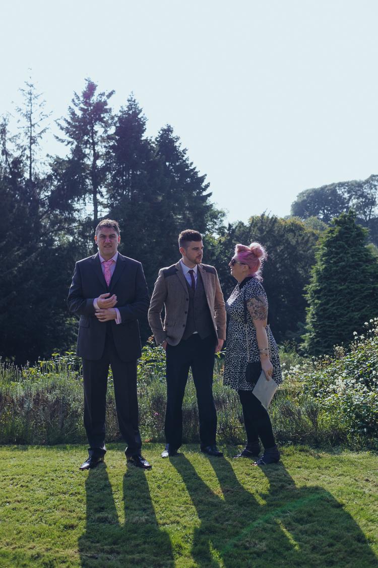 33-alternative-creative-wedding-photography--2.jpg