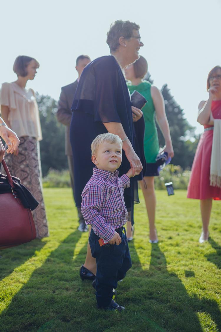 30-alternative-creative-wedding-photography--5.jpg