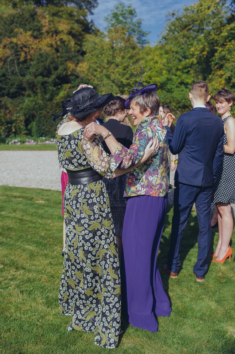 35-alternative-creative-wedding-photography--3813.jpg