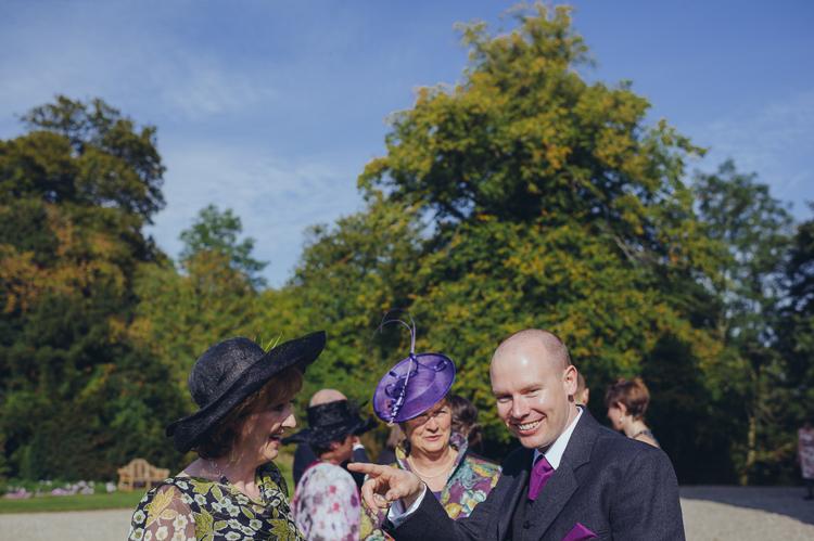 36-alternative-creative-wedding-photography--3.jpg