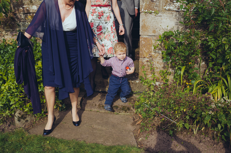 49-alternative-creative-wedding-photography--3869.jpg