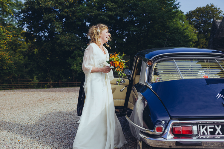 52-alternative-creative-wedding-photography--3.jpg