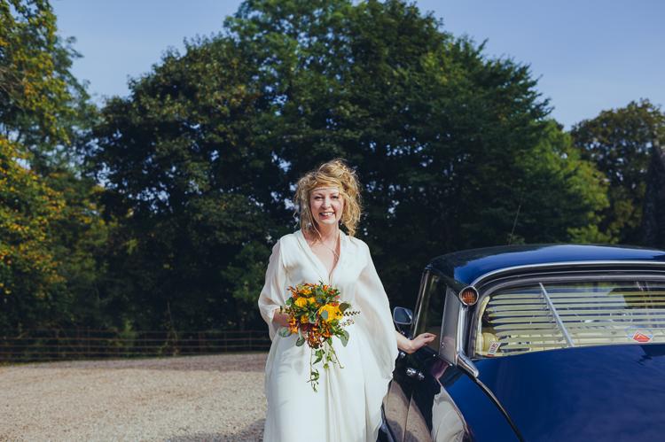 53-alternative-creative-wedding-photography--3894.jpg