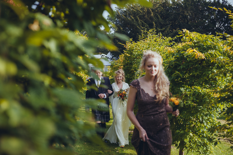 60-alternative-creative-wedding-photography--6877.jpg