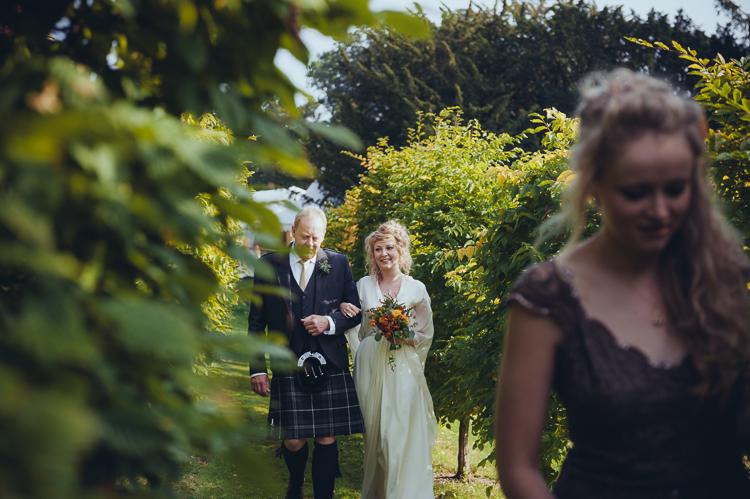 61-alternative-creative-wedding-photography--6880.jpg