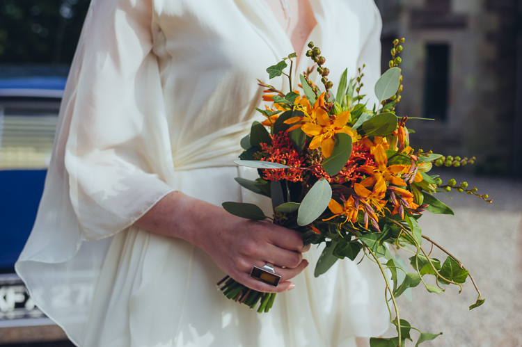 56-alternative-creative-wedding-photography--3912.jpg