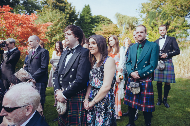 65-alternative-creative-wedding-photography--6911.jpg