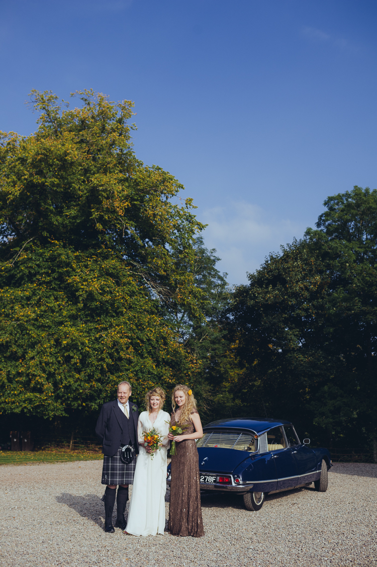 57-alternative-creative-wedding-photography--4.jpg