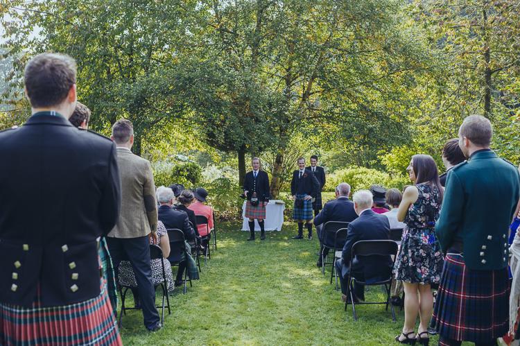 58-alternative-creative-wedding-photography--3924.jpg