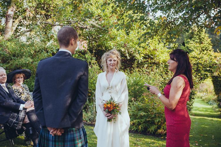 67-alternative-creative-wedding-photography--6918.jpg