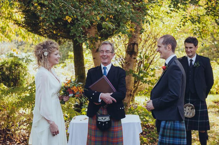 64-alternative-creative-wedding-photography--3.jpg