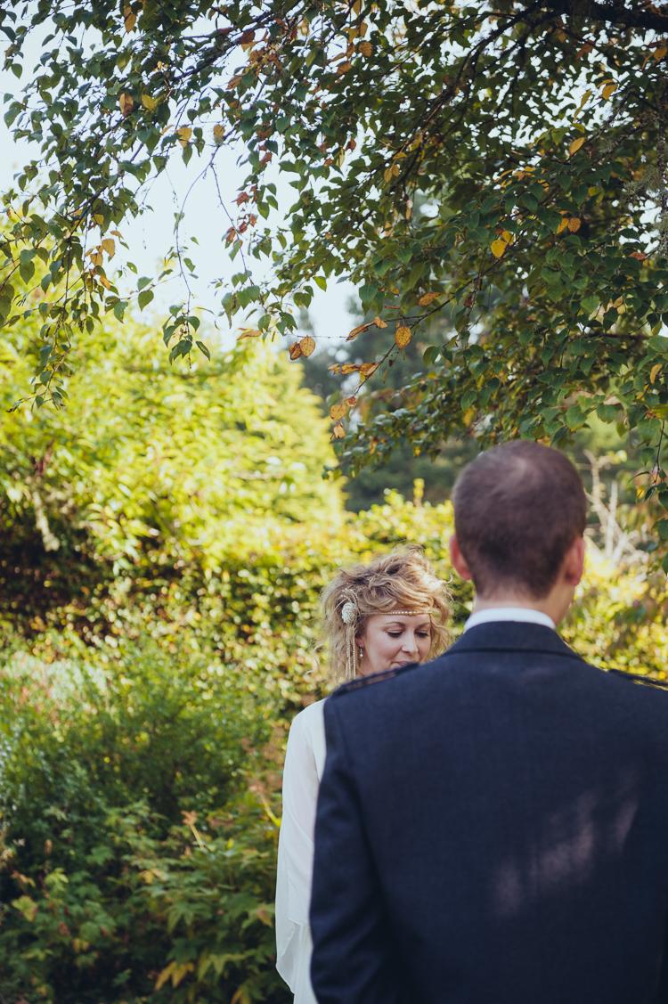 70-alternative-creative-wedding-photography--6929.jpg