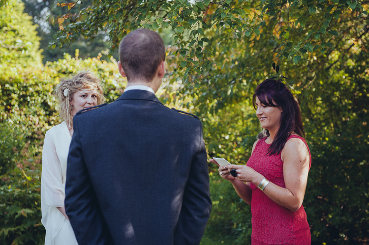 69-alternative-creative-wedding-photography--3.jpg