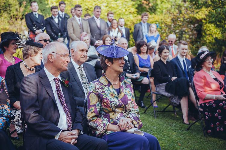 72-alternative-creative-wedding-photography--6942.jpg