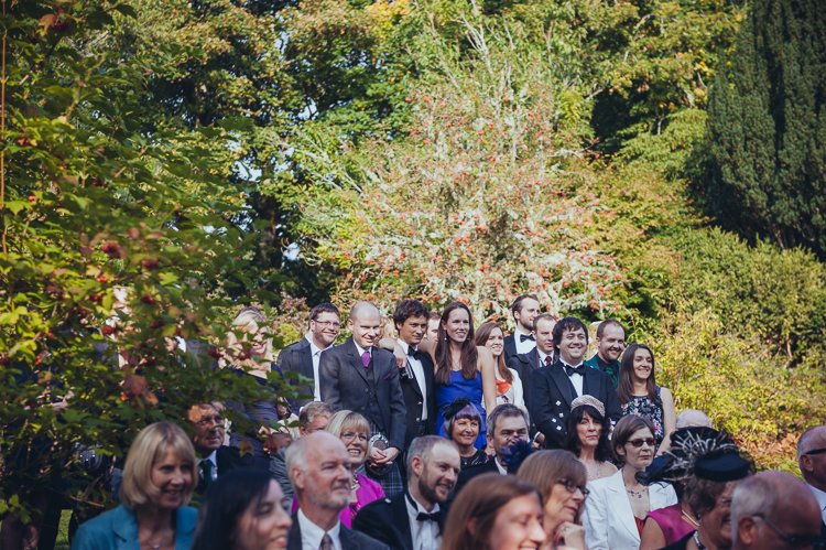 75-alternative-creative-wedding-photography--3.jpg