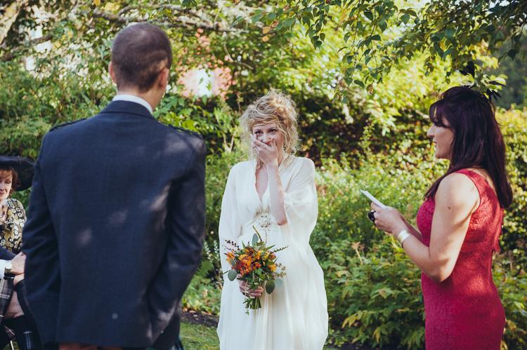 71-alternative-creative-wedding-photography--6937.jpg